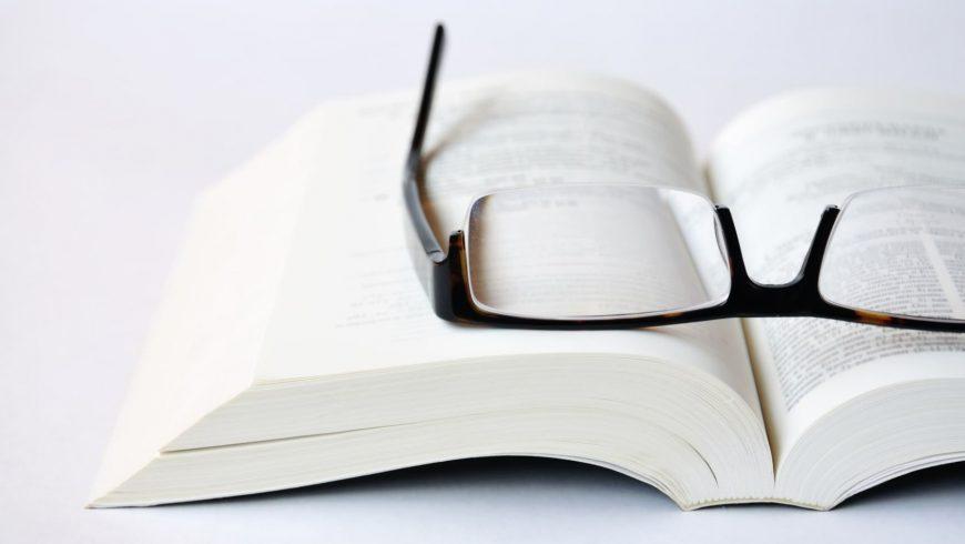 Bookcrossing w parafii Św. Brata Alberta w Zamościu