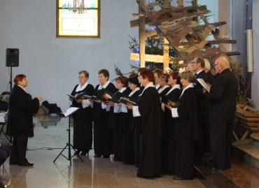 Sitanianie – koncert: 31 grudnia 2017 r.